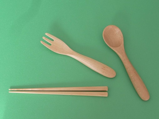 child cutlery 2